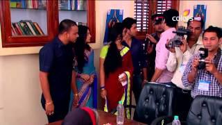 Sasural Simar Ka - ससुराल सीमर का - 29th April 2014 - Full Episode (HD