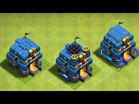 Xxx Mp4 TOWN HALL 12 GEM TO MAX Clash Of Clans LVL 1 5 3gp Sex