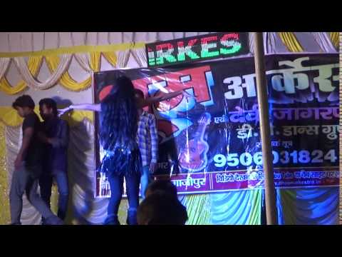 Xxx Mp4 Do Pack New Hot Hindi Song Dhoom Arkestra 3gp Sex