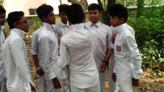 Gopalgonj model school ....rose Vai er Vai giri