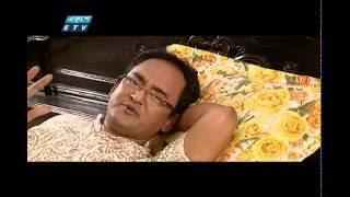 Iqbal Khondokar's Natok `ROZADAR' (episode-2)