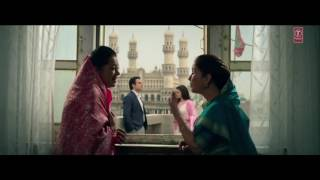 Itni Si Baat Hain Video Song 1080p (Azhar) - Emraan Hashmi - Prachi Desai - Arijit Singh
