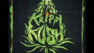 Bad Bunny - Krispy Kush Ft. Farruko (Audio + Letra)