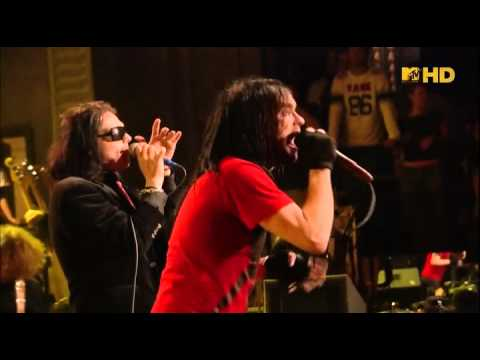 Xxx Mp4 The Used And My Chemical Romance Under Pressure Live 3gp Sex
