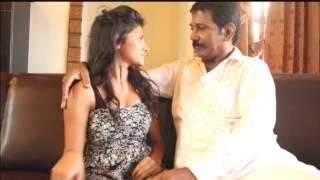 FILM HOT SHORT HINDI MOVIES 2015 - Heroine Ke Sath Producer Ka Kaam Leela