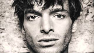 Paolo Nutini - Don't Let Me Down - Amazing cover of The Beatles's song
