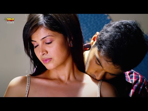 FIRST LOVE | 2016 | Hindi Dubbed Romantic Movie | Full HD Action Movie