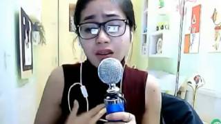 Angel Vie - Tum Hi Ho (Cover)