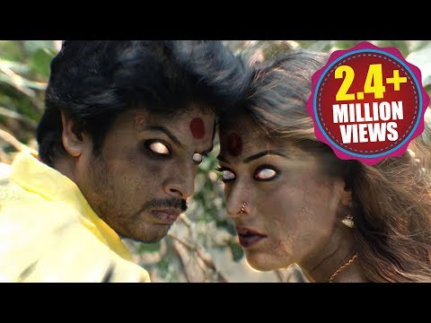 Xxx Mp4 Sri Ram Amp Lakshmi Rai Ultimate Action And Emotional Scenes Volga Videos 3gp Sex