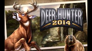 Deer Hunter 2014 Game Theme - Theme Song - Game Music HQ