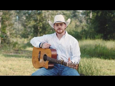 "George Strait - ""You Look So Good In Love"" 