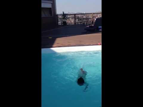 Xxx Mp4 Anushri Swimming 3gp Sex