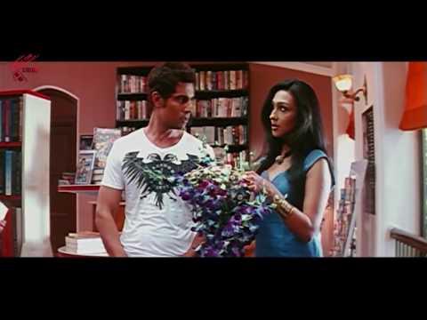 Aayanaki Aaiduguru Movie ||  Enduko Mari Video Song || Sadha, Rituparna, Randeep