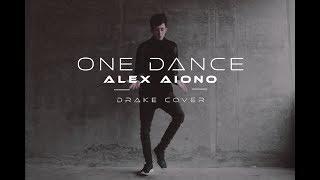 Alasdair Braxton   Choreography   One Dance   Alex Aiono (Cover)