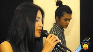 Stitches - Shawn Mendes (Julie Anne San Jose cover)
