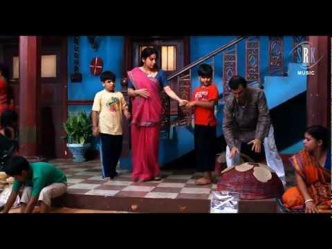 Xxx Mp4 Om Namo Namah Movie Quot Main Krishna Hoon Quot Official Song 3gp Sex