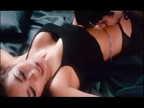 Sex scene of mallika sherawat