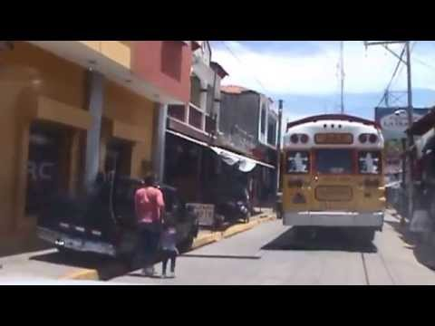 Xxx Mp4 Santa Rosa De Lima El Salvador 2013 3gp Sex