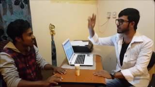Bengali Doctor(haturi daktar)