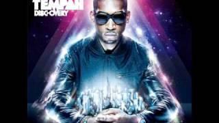 Tinie Tempah Ft.Emeli Sande Let Go [HQ] Lyrics In Description