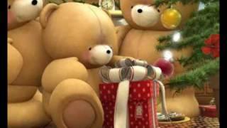 Best Christmas Animation - Magic Star