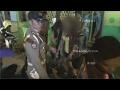 Download Video Razia Warung Remang Remang 3GP MP4 FLV