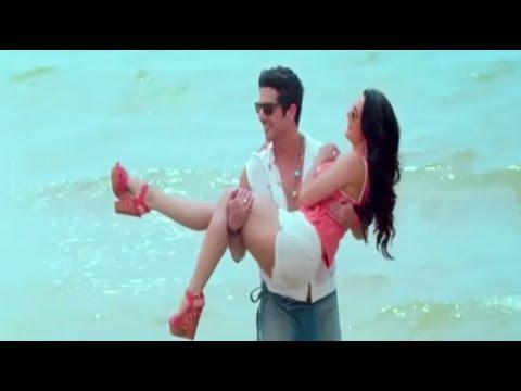 Xxx Mp4 Desi Magic Trailer 2014 Released अमीषा पटेल ने अपनी इस फिल्म में दिए बेहद बोल्ड सीन 3gp Sex