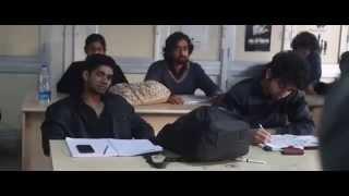 The Delhi Boy - Short Film (Hindi)