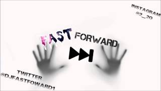 DJ Khaled - Hold You Down Ft Chris Brown, August Alsina, Future & Jeremih (FAST)