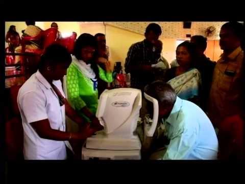 Innerwheel Club of Trivandrum