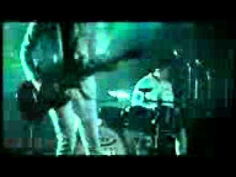 Video Clip Garasi - Aggressive Trance by Barry Pontianak.3gp