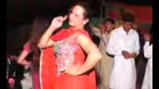 Naseer sunny Goon Mahiye Shadi mughal 03466134452 03026860419