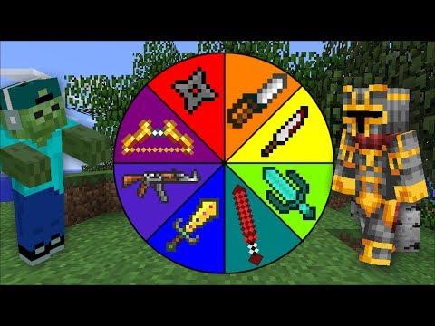Xxx Mp4 Minecraft DANGEROUS PRANK WHEEL OF FORTUNE AGAINST OUR ZOMBIE PRANK WARS Minecraft 3gp Sex