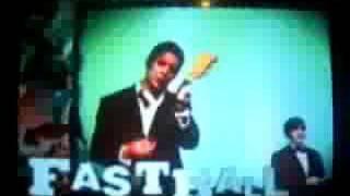 Pub - Big Shiny Tunes 3 (1999)