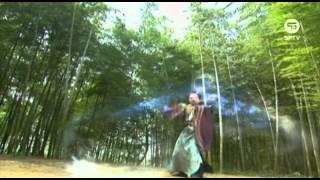 مقدمة دراما السيف والرقعة الحاسمة Sword and Chess