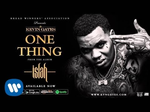 Xxx Mp4 Kevin Gates One Thing Official Audio 3gp Sex