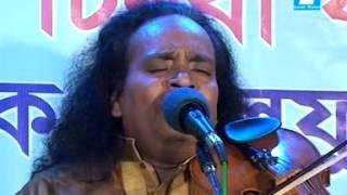 Sunil Karmokar- Niz Guney Kore Doya