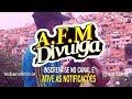 Download Video Download MC Denny - AE AE - Vai Faz a Fila e Vem Uma de Cada Vez (DJ Lindão) Lançamento - 2017 3GP MP4 FLV
