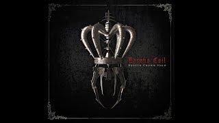 Lacuna Coil - Broken Crown Halo Full Album