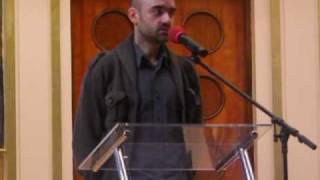Florin Şerban, despre alte filme romanesti.MP4