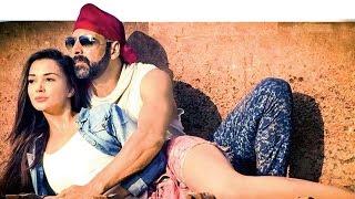 Singh Is Bliing | Full Movie Review | Akshay Kumar, Amy Jackson, Lara Dutta and Kay Kay Menon