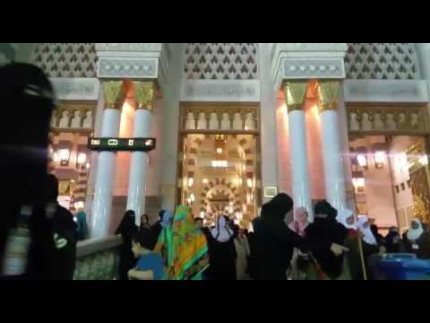 Xxx Mp4 ثلاث مصريات في المدينة 2 3gp Sex