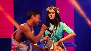 KHUNUNG ESHEI || ROSY || PAKASANA || 13th RANBIR THOUNA LIVE ON STAGE || SAVE LOKTAK OUR LIVE ||