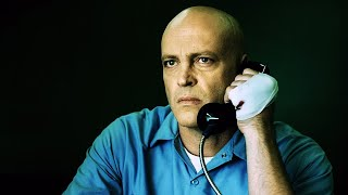 TIFF Movie Review - BRAWL IN CELL BLOCK 99 (2017) Vince Vaughn