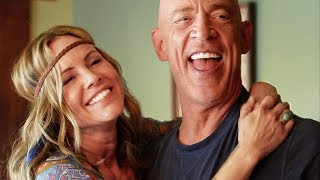 Download THE LATE BLOOMER Movie TRAILER (J.K. Simmons - Comedy, 2016) 3Gp Mp4