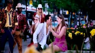 Pyaar Mein    Thank You 2011  HD  1080p  BluRay    Full Video Song   YouTube