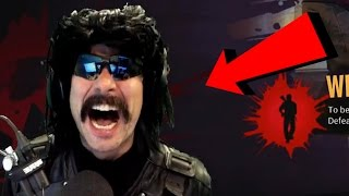 Dr Disrespect RAGES in H1Z1 and SINGS (FUNNY) ♦Best of DrDisrespectLive♦