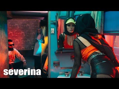 SEVERINA FEAT. JALA BRAT - OTROVE (OFFICIAL VIDEO HD 2017.)