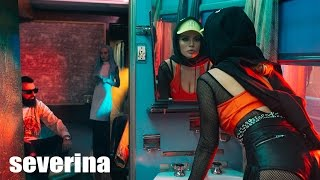 SEVERINA FEAT. JALA BRAT - OTROVE (OFFICIAL VIDEO HD 2017.)