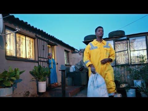 Xxx Mp4 Sun EL Musician Sonini Feat Simmy Lelo Kamau Official Video 3gp Sex